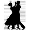 Delphi Centre Swing Jive Dance Sharon