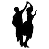 Delphi Centre Swing Jive
