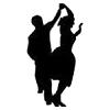 Delphi Centre Swing Jive